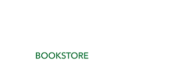 Eagle's Nest Bookstore logo