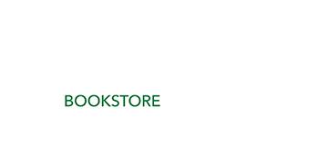 Eagle's Nest Bookstore logo